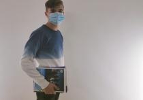Германия: Берлин вводит обязательство носить маски в офисах