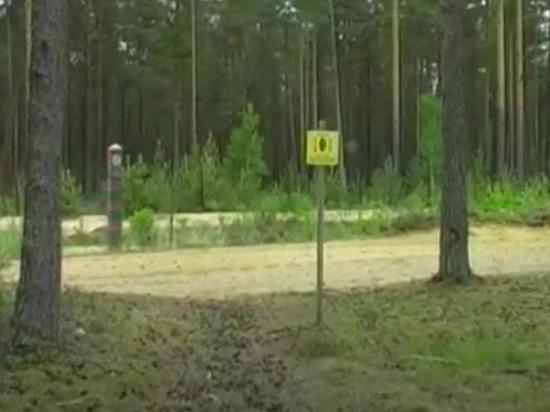 По словам министра иностранных дел Эстонии Урмаса Рейнсалу, в правительстве республики не намерены предъявлять России территориальные претензии, хотя граница между странами до сих пор не оформлена
