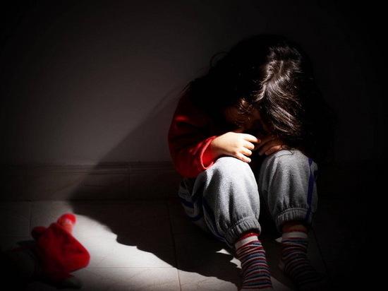В Казахстане за жестокое обращение с детьми слишком мягкое наказание