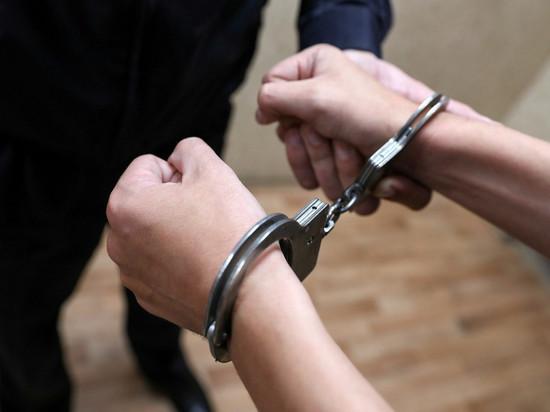В Якутске школьника задержали при закладке наркотиков
