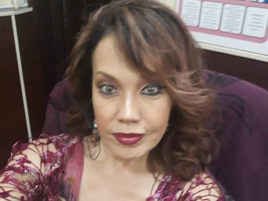 Сорвавшаяся свадьба пошла на пользу: Азиза покорила поклонников фото в купальнике