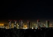 На утро 30 сентября в Новосибирске 184 жилых домов оставались без отопления, а 175 – без горячей воды