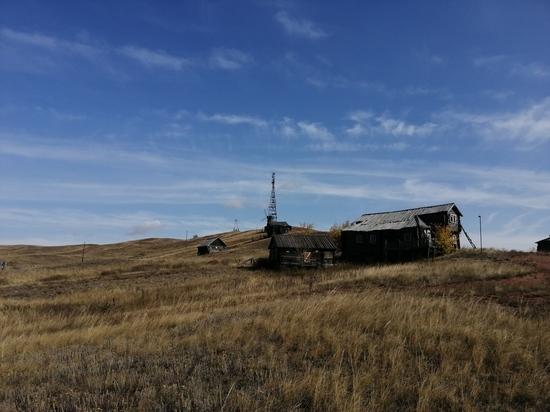 В Оренбургской области слабо развивается сельский туризм