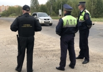 В Александровском районе  прошла очередная акция по розыску среди местного населения лиц, имеющих задолженности (штрафов, алиментов, кредитов и других неплатежей) перед различными инстанциями