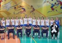 Хакасские спортсменки отправились на первенство Европы