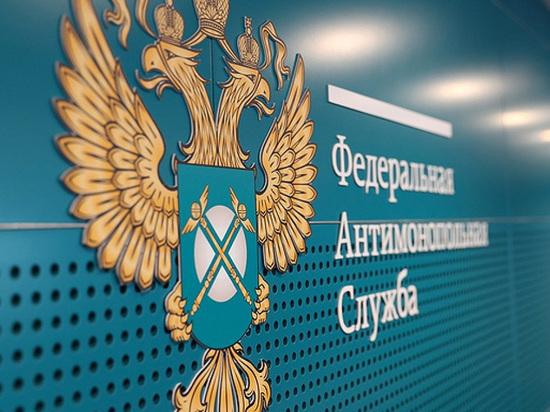 Ивановское УФАС рассказало, как сеть магазинов манипулирует покупателями