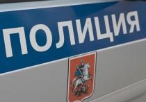 Главный редактор Cosmopolitan в России Екатерина Великина сообщила о вопиющем преступлении, жертвой которого стал ее сын-школьник
