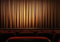 В понедельник вечером, 28 сентября, после полугодового перерыва прошло 14-е заседание Директорской ложи (собрание директоров театров)