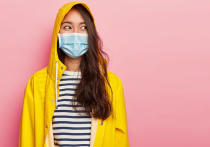Плохая новость: коронавирус не спешит сдавать позиции, а на подмогу уже спешат сезонные ОРВИ и грипп