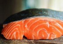 Назван витамин, дефицит которого грозит онкологией