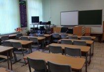 Пресс-секретарь президента Дмитрий Песков ответил на вопрос о возможности введения «экстренных» двухнедельных каникул для школьников во всей стране