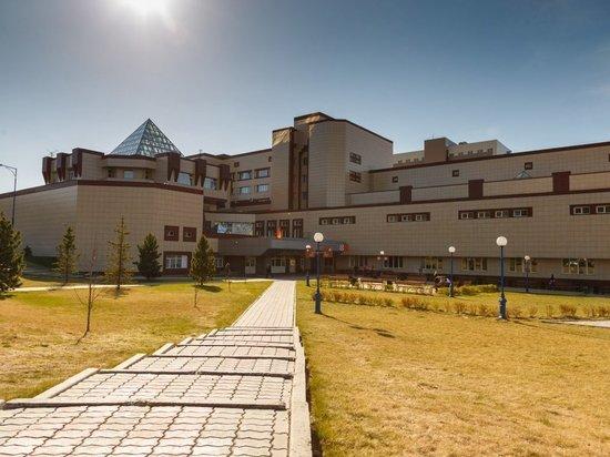 В СФУ опровергли сообщение о переводе двух институтов полностью на дистанционное обучение