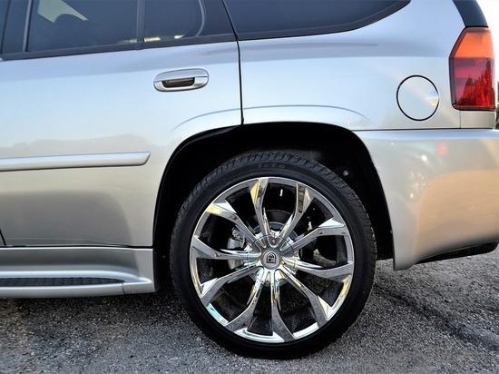 ВТБ Лизинг предлагает Cadillac и Chevrolet со скидками до 2,3 млн рублей