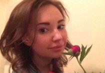 В деле гибели дочери актера Владимира Конкина Софии появились странные детали