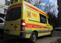 Юный зацепер, которого госпитализировали после удара током на платформе Новогореево, еще несколько месяцев назад обещал навсегда покончить с экстремальным увлечением