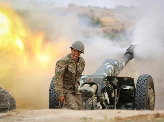 На фоне того огромного интереса, который к военным событиям в Карабахе проявляет Турция, СМИ этой страны пытаются понять роль России в этом конфликте на Южном Кавказе