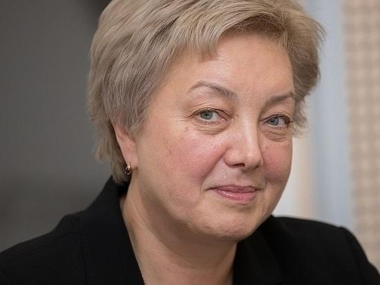 Вера Емельянова: Не хотелось бы предрекать вторую волну коронавируса