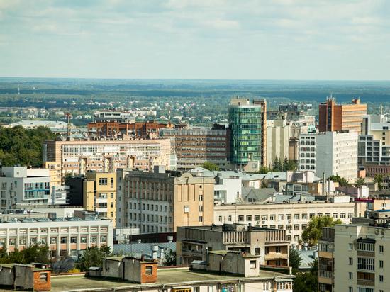 2 октября нижегородцы могут услышать сирены в областном центре