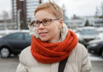 Белорусское издание TUT
