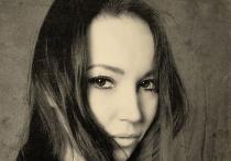 СМИ сообщили новые подробности о гибели дочери актера Владимира Конкина Софьи во время плавания в бассейне