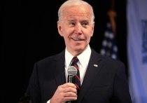 Во вторник, 29 сентября, в довольно жесткой манере прошли первые из трех дебатов кандидатов в президенты Соединенных Штатов