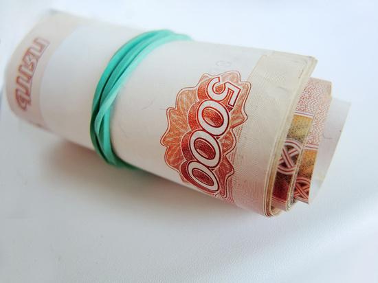 Делягин предрек обесценивание накоплений россиян из-за девальвации