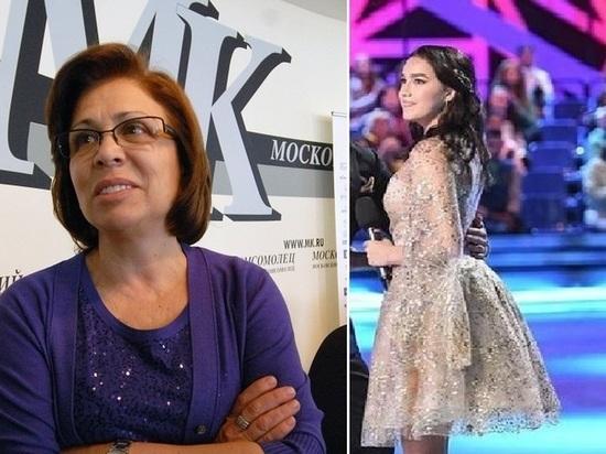 Чемпионка-депутат неодобрительно отозвалась о чемпионке-телеведущей и разозлила поклонников Алины