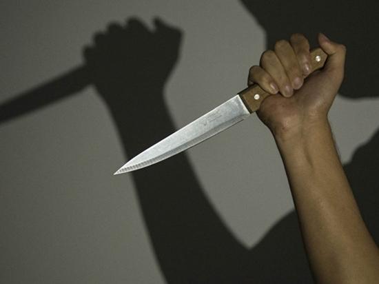 В Хакасии осудили женщину, убившую из ревности двух человек