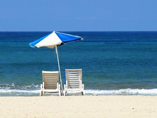 Чем заполнить отпрыску привычные осенние каникулы,  родители школьников  обычно планируют заранее