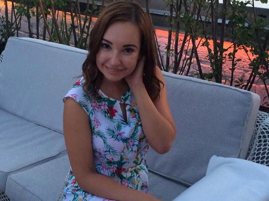 «МК» стали известны подробности конфликта дочери Владимира Конкина со своим сожителем незадолго до смерти женщины