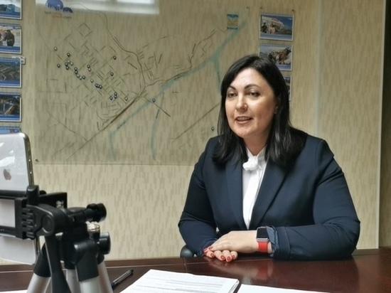 Жилье, дороги, вода: глава Лабытнанги ответила на вопросы горожан в прямом эфире
