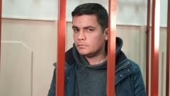Сотрудника Московской консерватории арестовали по делу об убийстве: видео суда