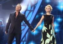 Певец Леонид Агутин сделал откровенное признание в youtube-программе Максима Галкина