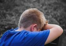 Над ребенком-аутистом своей сожительницы издевался несколько месяцев 49-летний житель подмосковного Реутова