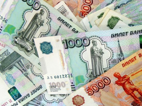 Законопроект о новых правилах расчета прожиточного минимума и МРОТ внесен в Госдуму