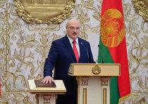 Украина отказалась признавать легитимность выборов главы государства в Белоруссии