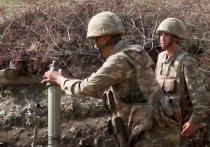 Премьер-министр Армении Никол Пашинян заявил, что Ереван рассматривает все возможности обеспечения безопасности страны, в том числе обращение за помощью в ОДКБ
