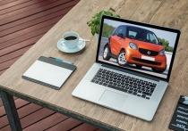Банк запустил пилотный проект цифрового автомобильного рынка
