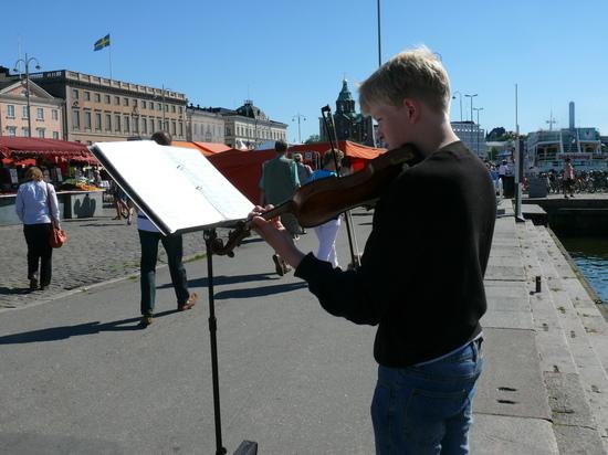 Финляндия приоткрыла границу для части россиян и особенно петербуржцев
