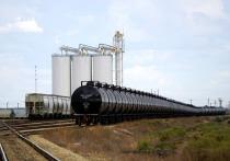 Временный запрет на импорт топлива, действующий ранее, аннулируется с 1 октября
