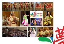 Международный конкурс классического и народного искусства решили провести в Серпухове