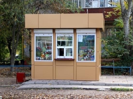 В Иванове проверили исполнение дизайн-кода