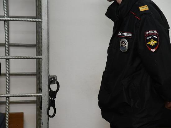 В Волгограде застройщик отправится в колонию за обман клиентов