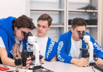 В Омске идет прием заявок на интеллектуальный турнир для школьников