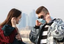 Эксперт оценил совет доктора Мясникова лечить коронавирус дома