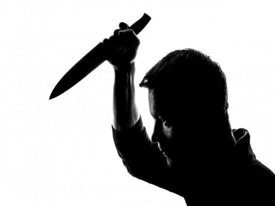 Жителя ХМАО заподозрили в убийстве собутыльника из-за пролитого компота