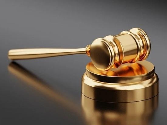 К сведению калужан: какие законы вступают в силу в октябре