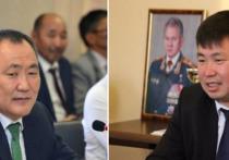 В окончательный тупик зашла кампания, затеянная для дискредитации новаций Шолбана Кара-оола о разделении полномочий главы Тувы и председателя правительства республики