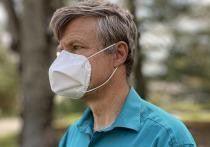 Проведенное американскими учеными исследование показало, что в целях защиты от коронавируса самодельные маски для лица, изготовленные с применением техники оригами, могут подойти лучше, чем хирургические маски или маски N95