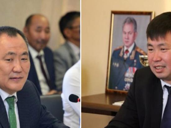 Дискредитация политических новаций главы Тувы зашла в тупик